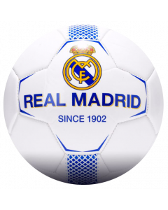 Real Madrid lopta N°1 vel. 5