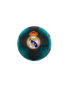 Real Madrid lopta N°4 vel. 0