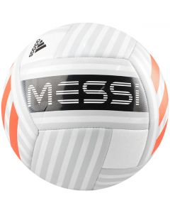 Messi Adidas glider žoga (BQ1369)
