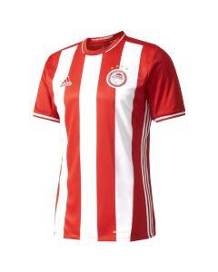 Olympiacos Adidas Trikot (AO3137)