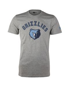 Memphis Grizzlies New Era Team Logo majica (11546148)