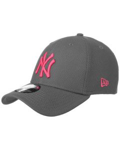 New York Yankees New Era 39THIRTY Diamond Pop kapa (80536597)