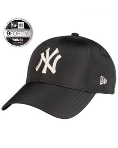 New York Yankees New Era 9FORTY Sport ženska kapa (80536710)