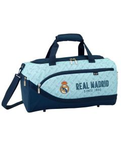 Real Madrid sportska torba