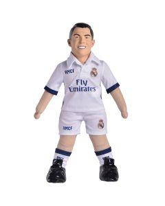 Real Madrid lutka Ronaldo 44 cm