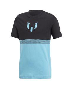 Messi Adidas Kinder T-Shirt (CF7003)