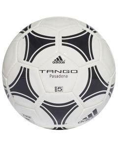 Adidas Tango Pasadena žoga 5 (656940)