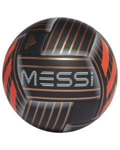 Messi Q1 Adidas žoga (CF1279)