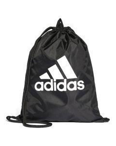 Adidas Tiro Sportsack (B46131)