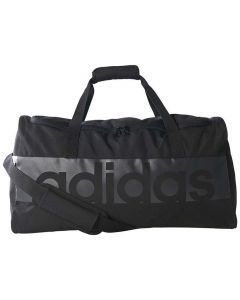 Adidas Tiro Linear Sporttasche M (S96148)