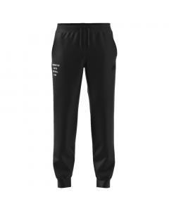 Manchester United Adidas trenirka hlače (CF2341)