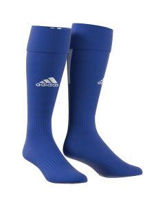 Adidas Santos 18 nogometne nogavice modre (CV8095)