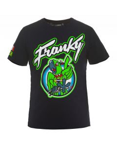 Franco Morbidelli FM21 T-Shirt