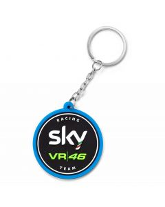 Sky Racing Team VR46 obesek