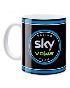 Sky Racing Team VR46 Tasse