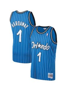 Penny Hardaway 1 Orlando Magic 1994-95 Mitchell & Ness Swingman Trikot