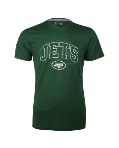New York Jets New Era Shadow T-Shirt (11517728)