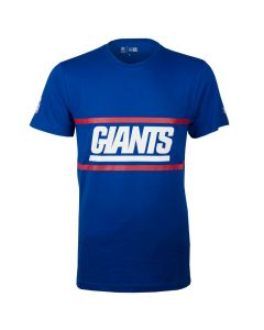 New York Giants New Era F-O-R 90s Fan T-Shirt (11517803)