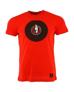 Jorge Lorenzo JL99 Spartan T-Shirt