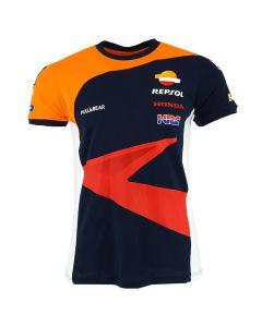 Repsol Honda HRC T-Shirt