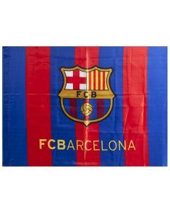 FC Barcelona Fahne Flagge 150x100