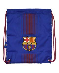 FC Barcelona sportska vreća