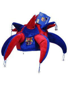 FC Barcelona Fanhut