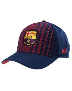FC Barcelona 1st Team 2018 kapa
