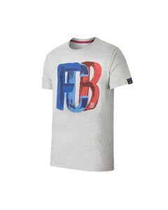 FC Barcelona Sun Kinder T-Shirt