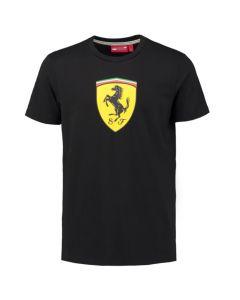 Ferrari Classic majica