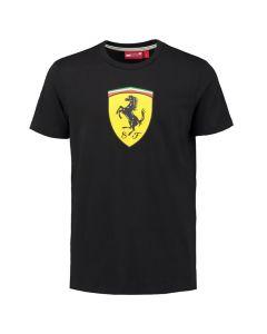 Ferrari Kinder Classic T-Shirt