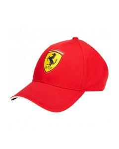Ferrari Classic dječja kapa