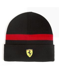 Ferrari Wintermütze