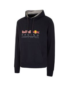 Red Bull Racing Kapuzenpullover Hoody