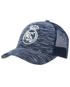 Real Madrid Trucker kapa N°14