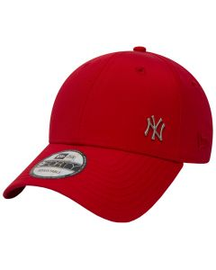 New York Yankees New Era 9FORTY Flawless Logo kapa (11198847)