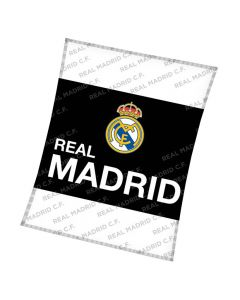 Real Madrid deka 150x200