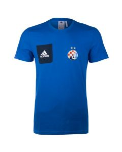 Dinamo Adidas majica Tiro 17 (BQ2660)