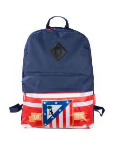 Atlético de Madrid nahrbtnik