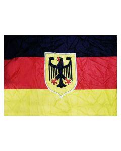 Deutschland Fahne Flagge 140x100