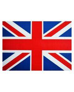 Velika Britanija zastava 140x100