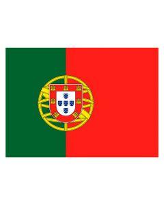 Portugalska zastava 140x100