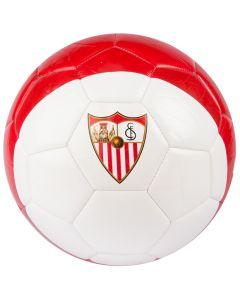 Sevilla Ball
