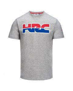 HRC Honda T-Shirt