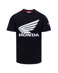 HRC Honda Wing T-Shirt