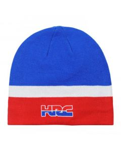 HRC Honda Wintermütze
