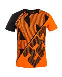 Tony Cairoli TC222 T-Shirt