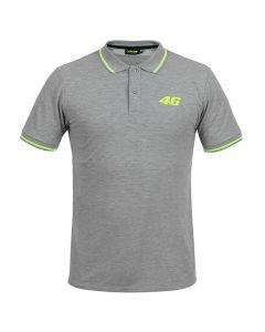 Valentino Rossi VR46 Core polo majica (VRMPO325705)