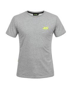 Valentino Rossi VR46 Core majica (VRMTS325405NF)