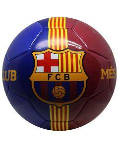 FC Barcelona 2-tone lopta